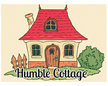 ~ Humble Cottage ~