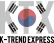 K-TREND EXPRESS