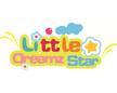 Little DreamzStar