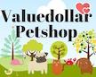 ValuedollarPetshop