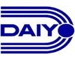 Daiyo Electronics SG
