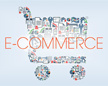 EcommNetwork