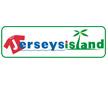 JerseysIsland