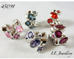 LE Jewellery