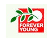 ForeveryoungSg