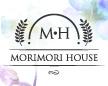 MORIMORI HOUSE