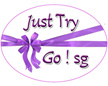 Just Try Go!SG