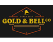 Gold Bell and Co