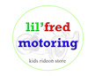 lil'Fred Motoring