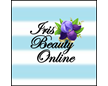 IRIS BEAUTY ONLINE
