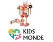 Kids Monde