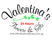 Valentina's Flowers & Gifts