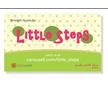 LittleSteps_SG