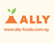 Ally Foods