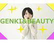 Genki & Beauty