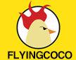 Flyingcoco Shop