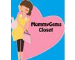 MommyGems Closet
