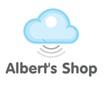 Albert's Shop