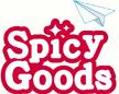 SpicyGoods