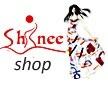 shinee~shop