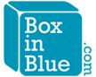 BoxInBlue.com