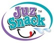 JuzSnack Unlimited
