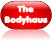 The Bodyhaus