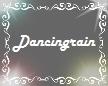 dancingrain