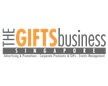The Gifts Business