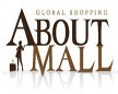 about_mall