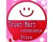Trust-Mart convenience