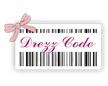 DrezzCode