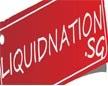 www.liquidnation.sg