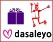 dasaleyo