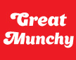 ★★★GREAT Munchy★delights★ON OFFER NOW★★★