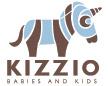 kizzio