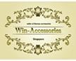 Win-Accessories