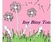 Itsy Bitsy Tots