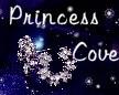 Princess Cove