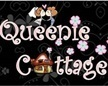 Queenie Cottage