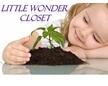 Little Wonder Closet
