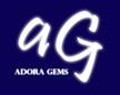 Adora Gems