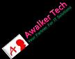 Awalker Technology