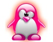 PinkPenguin Blogshop