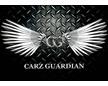 Carz Guardian