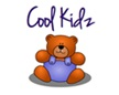 The Cool Kidz Store