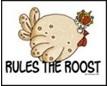 RULE DE ROOST