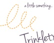 TrinkletX