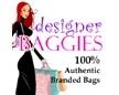 DesignerBaggies