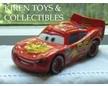 Kiren Toys & Collectibles
